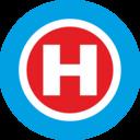 https://www.heli.lu/images/avatar/group/thumb_d81233f4ee02ef0d6af99744cbe20e19.png