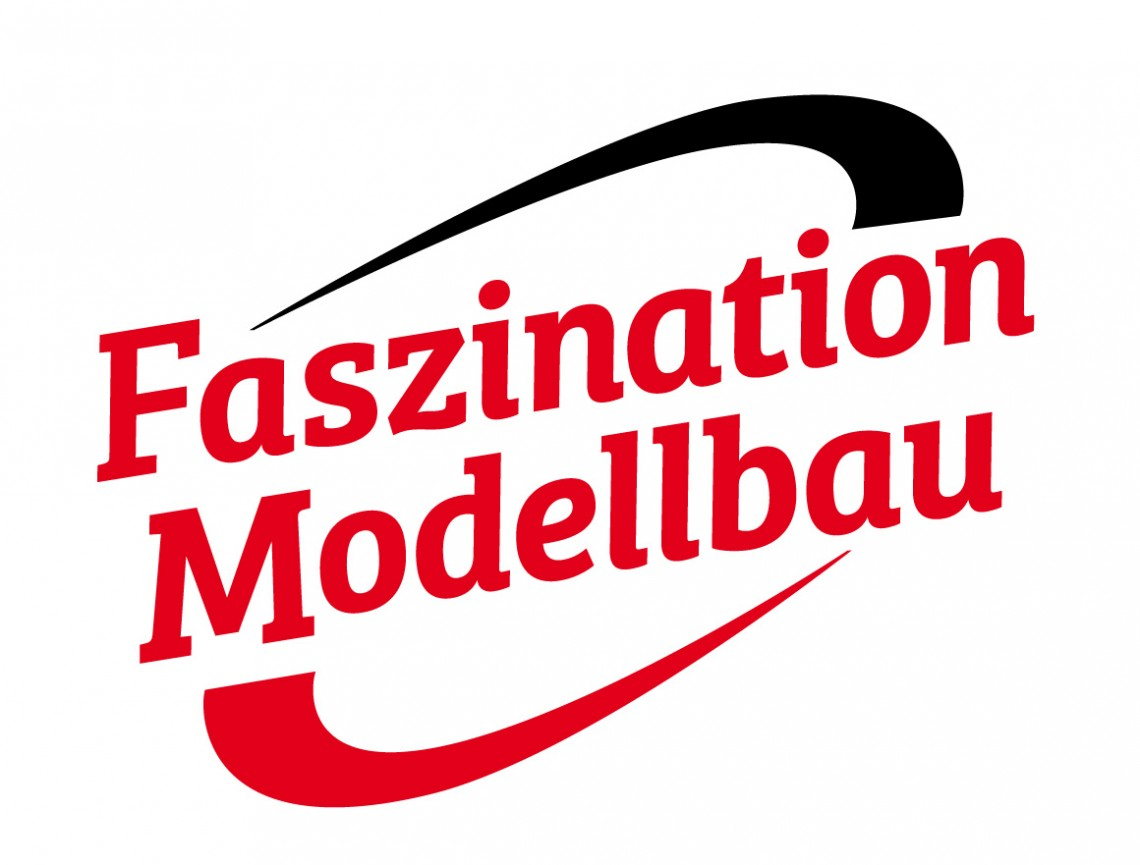 Faszination Modellbau Friedrichshafen